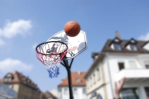 basketballkorb basketballkorb mieten bamberg schweinfurt coburg n rnberg oberfranken. Black Bedroom Furniture Sets. Home Design Ideas